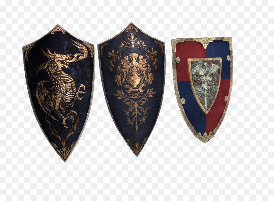 истории, русские щиты с гербами картинки отказывайте себе