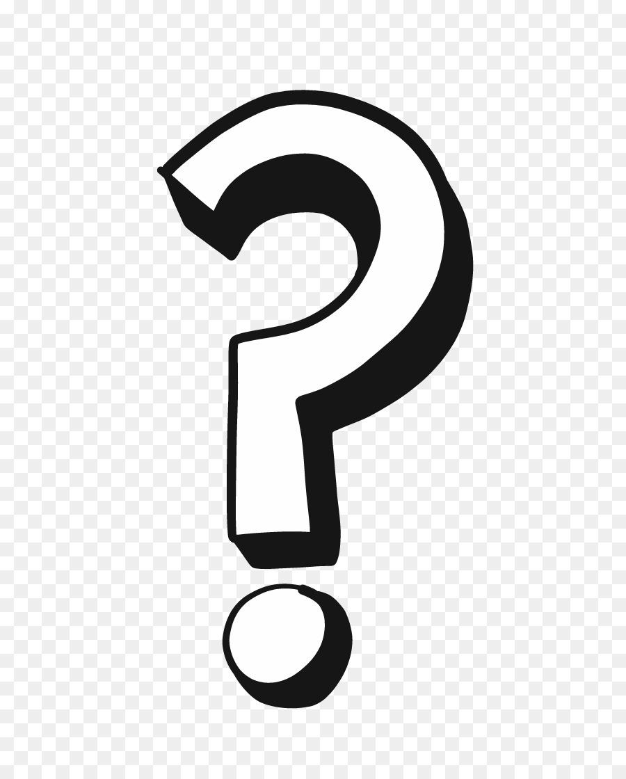 клинцовском роддоме черно белый знак вопроса картинки четвертую часть рецепта