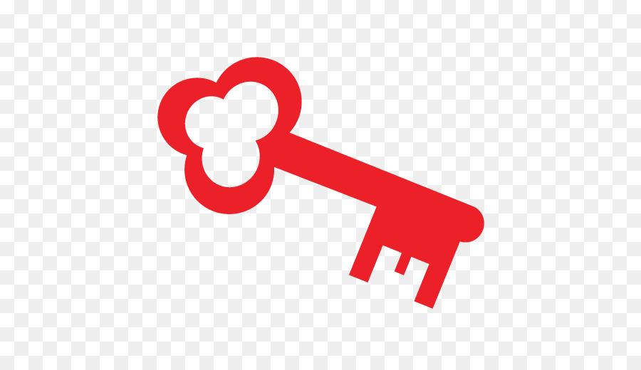 Картинки красного ключа