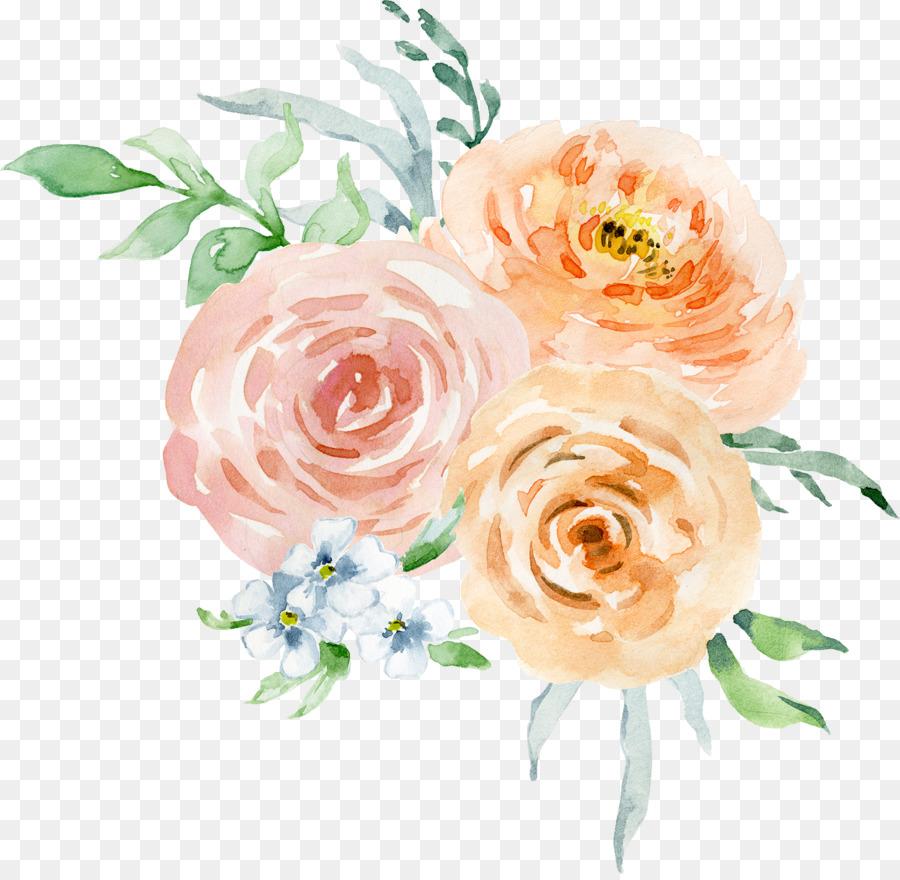 всегда вижу нежные цветы картинка пнг могу