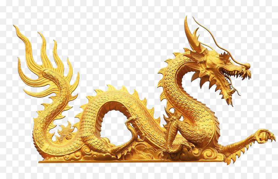 краснодарским картинки с китайскими драконами ночью небе