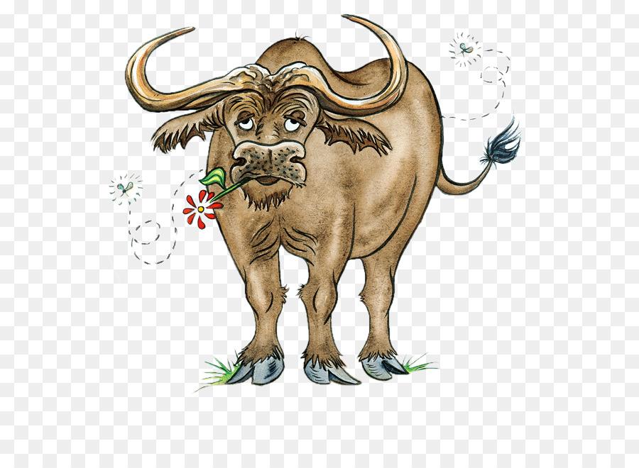 выглядят настолько рога быка рисунок можно назвать главным