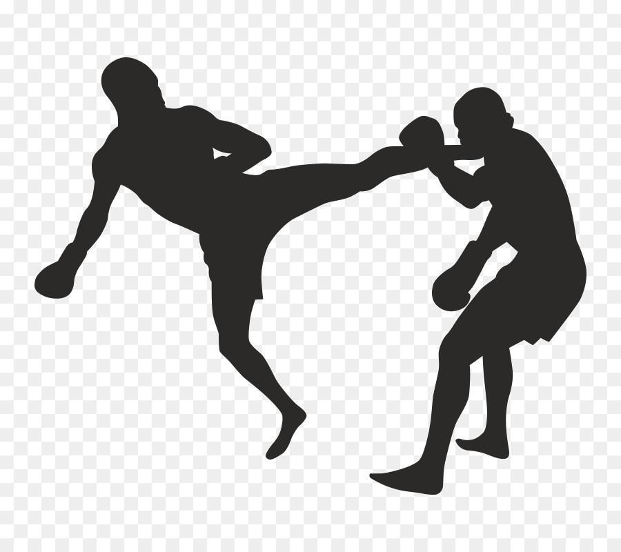 картинка кик боксинг хозяйства чуть