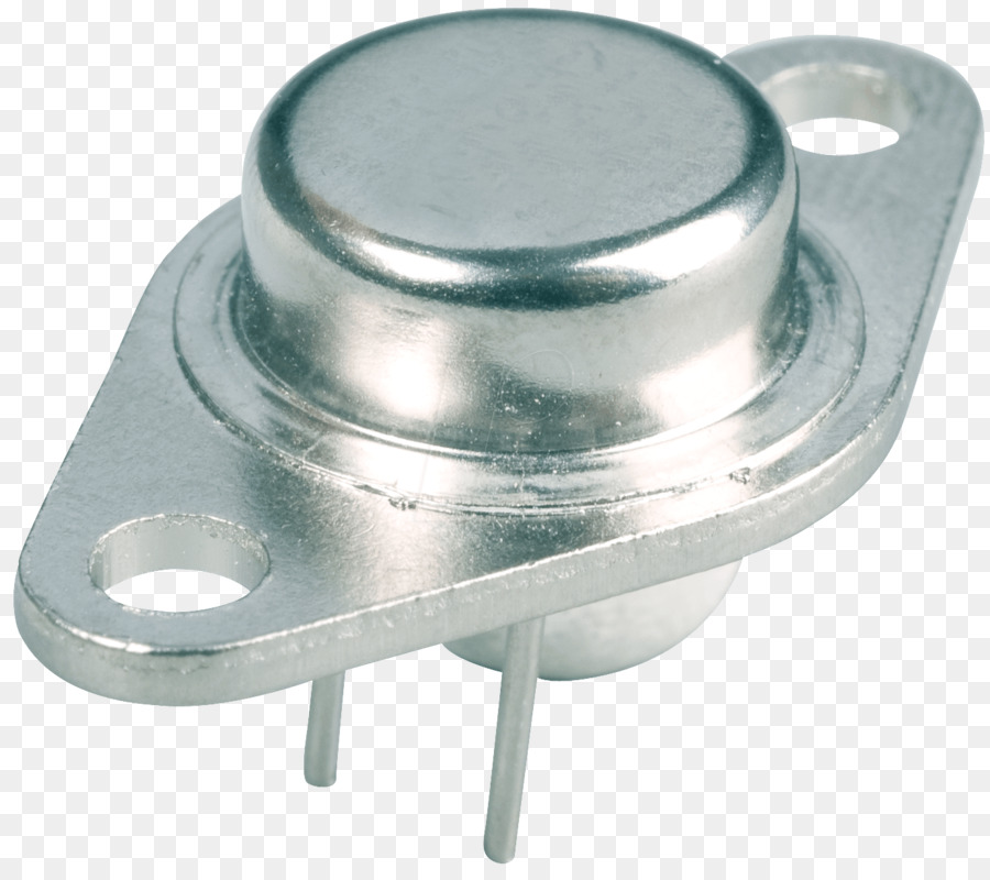 Первый транзистор картинки