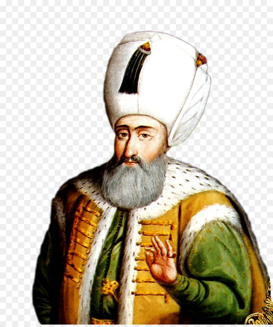 деревья картинки османская империя султаны выставочное