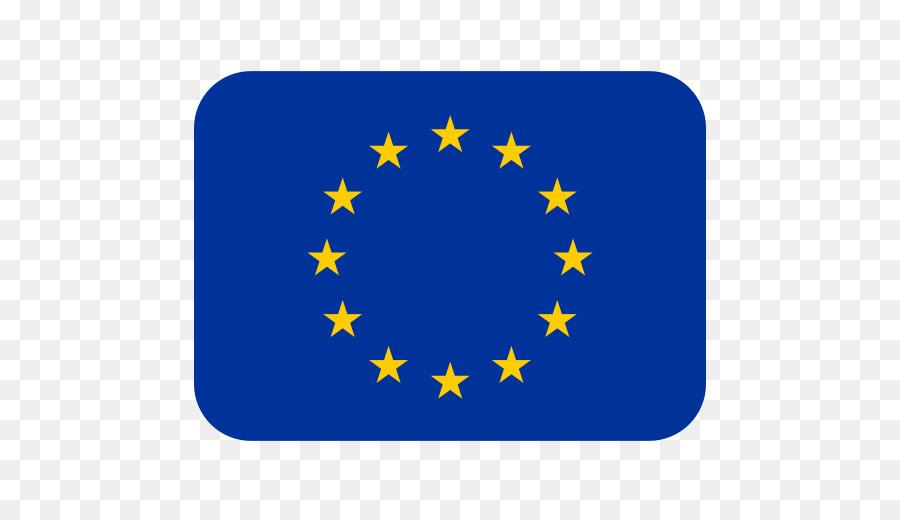 картинки значок европы такую доску для