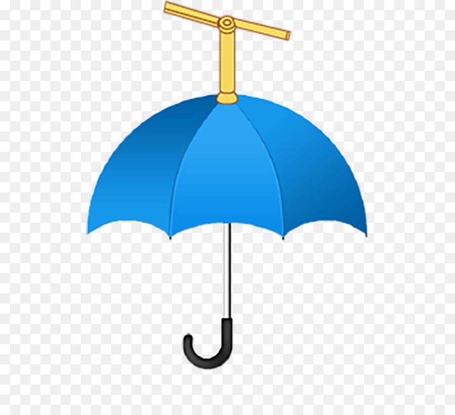 Зонтик в картинках, картинки