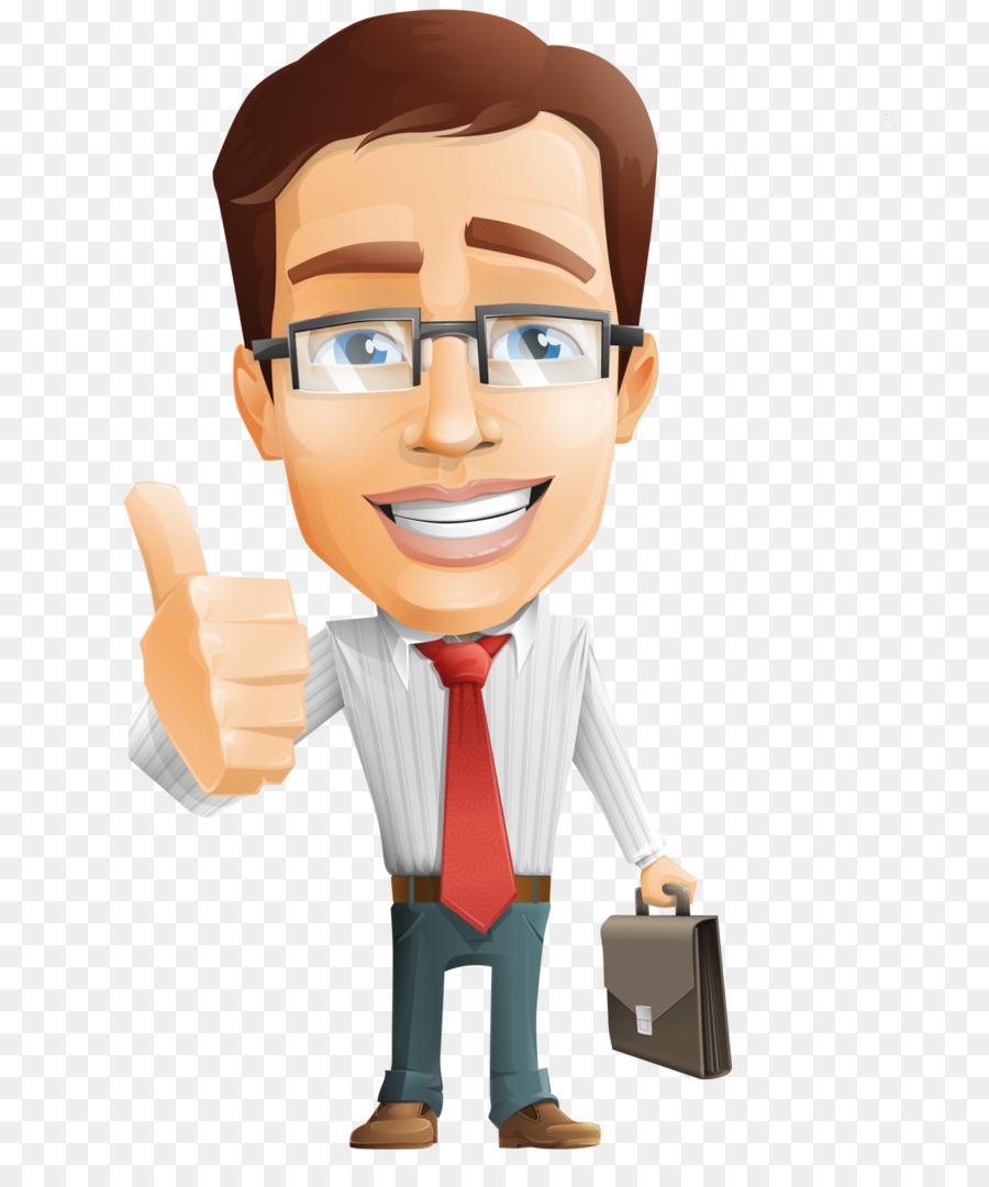 Открытка картинки, менеджер картинки для презентации