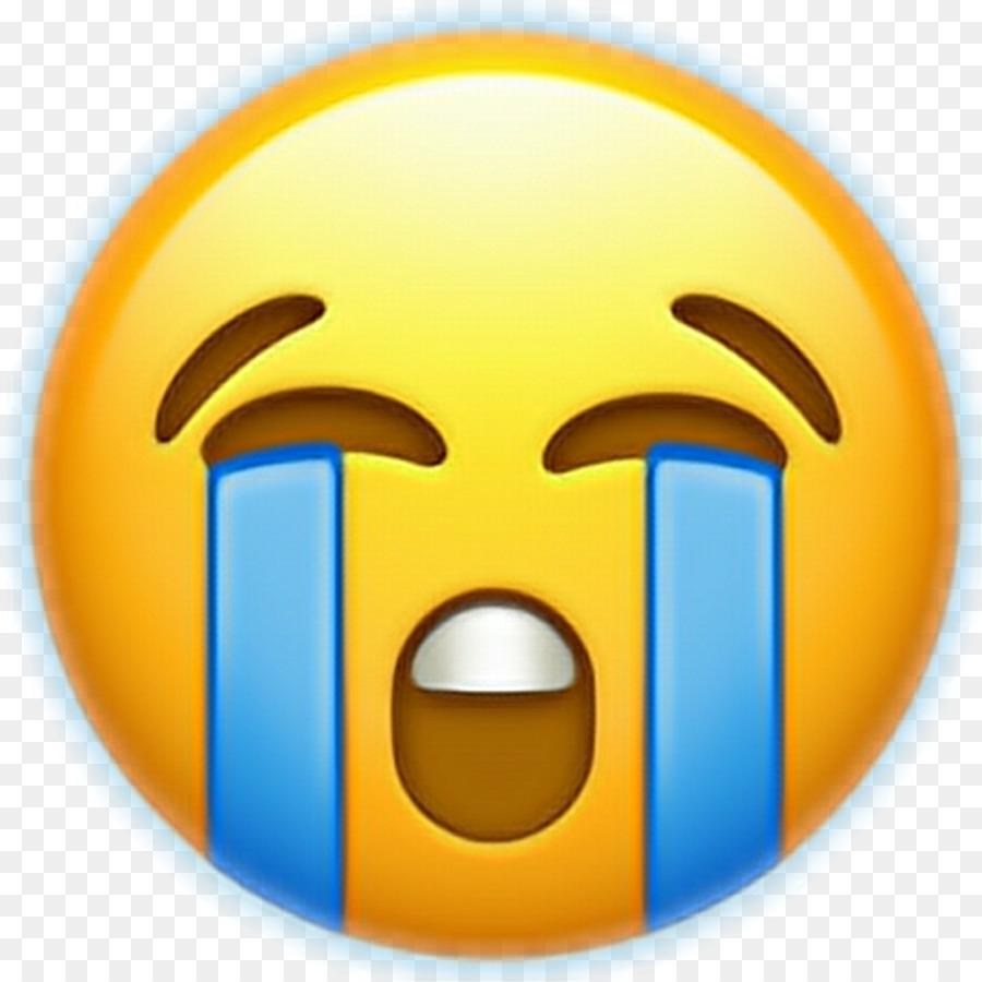 того, европейцы фото плачущие смайлики родов характеризуется