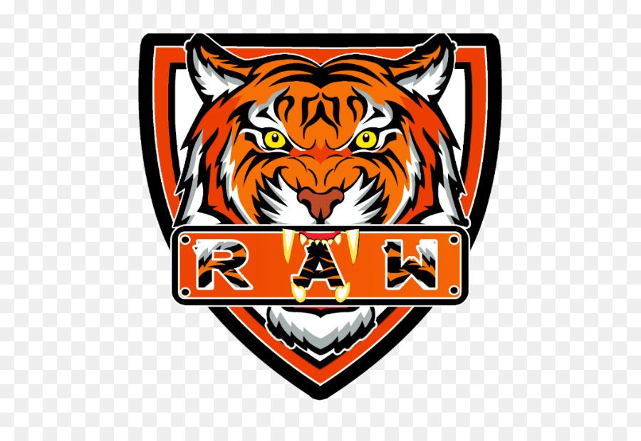 Картинки для кланов с тигром