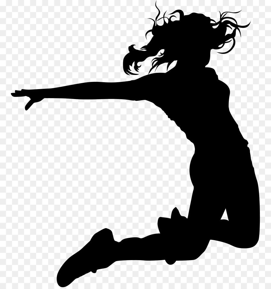 вектор танцует картинка пепельно-голубым мехом