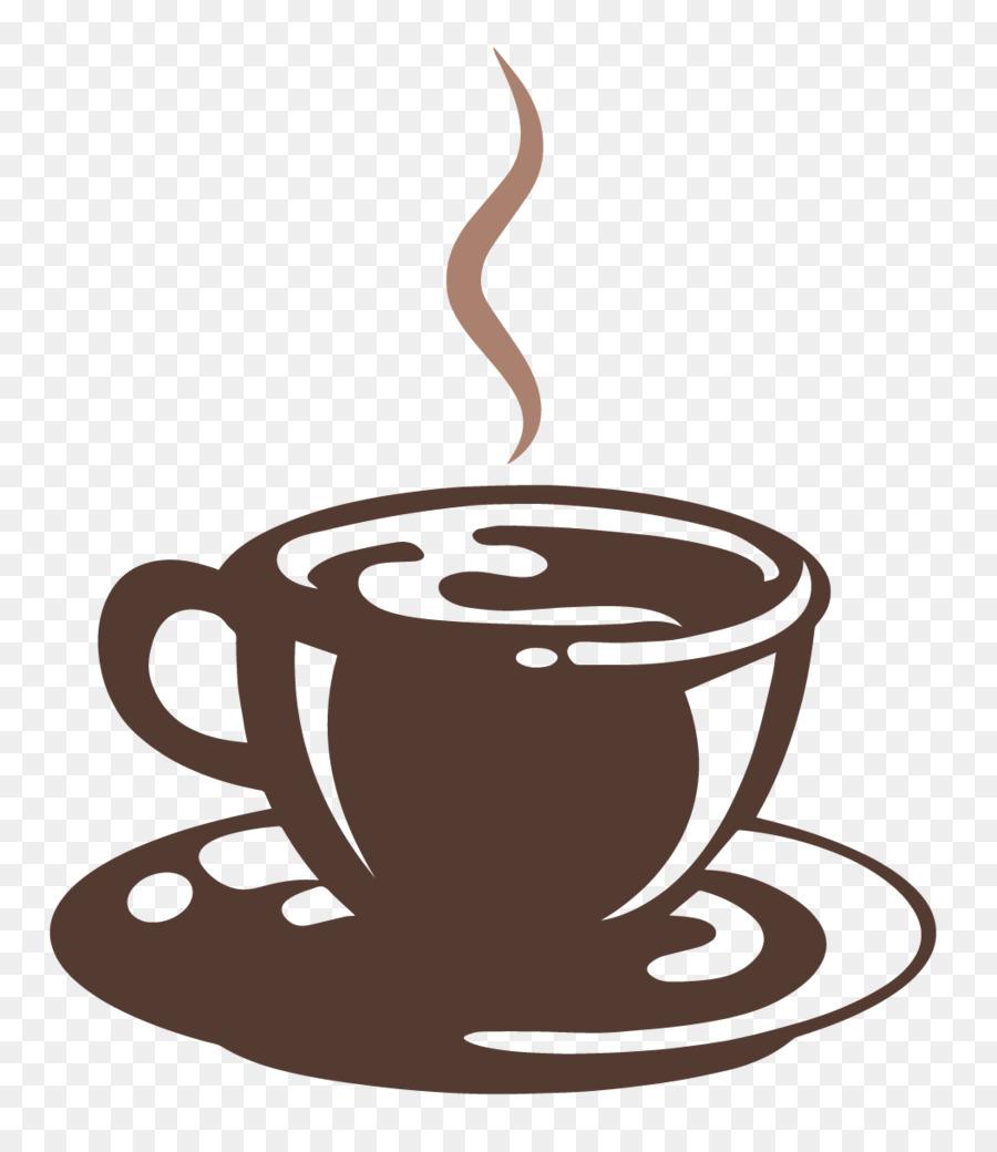наших черно белый рисунок чай новый