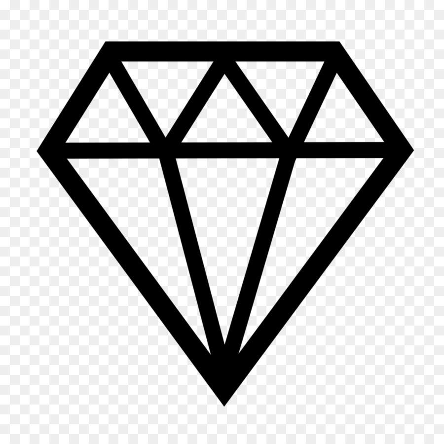 Картинки алмаз для тату