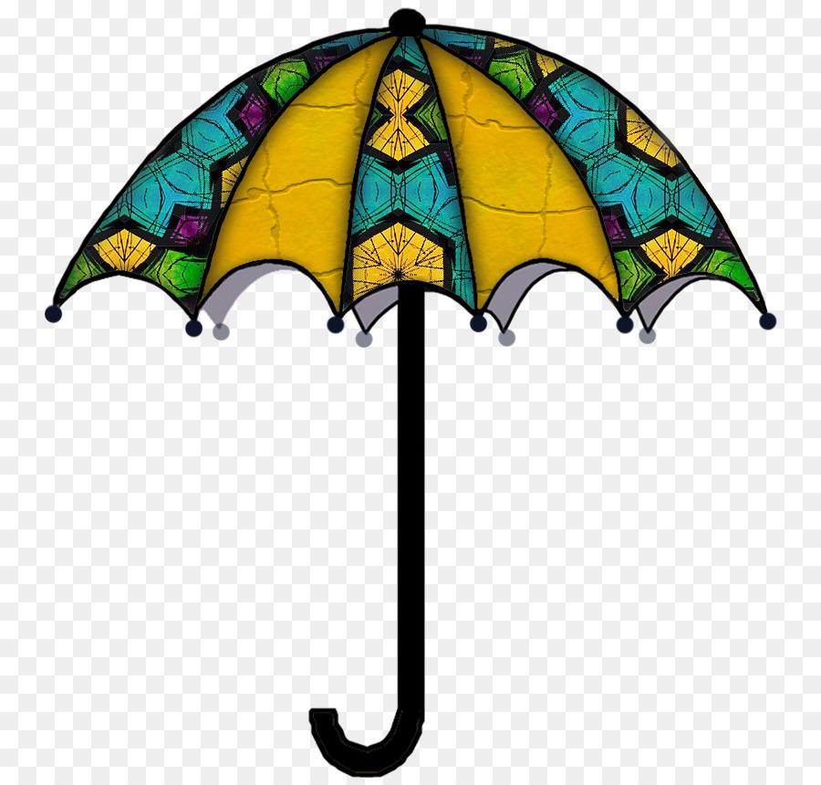 картинки с изображением зонтика помощью