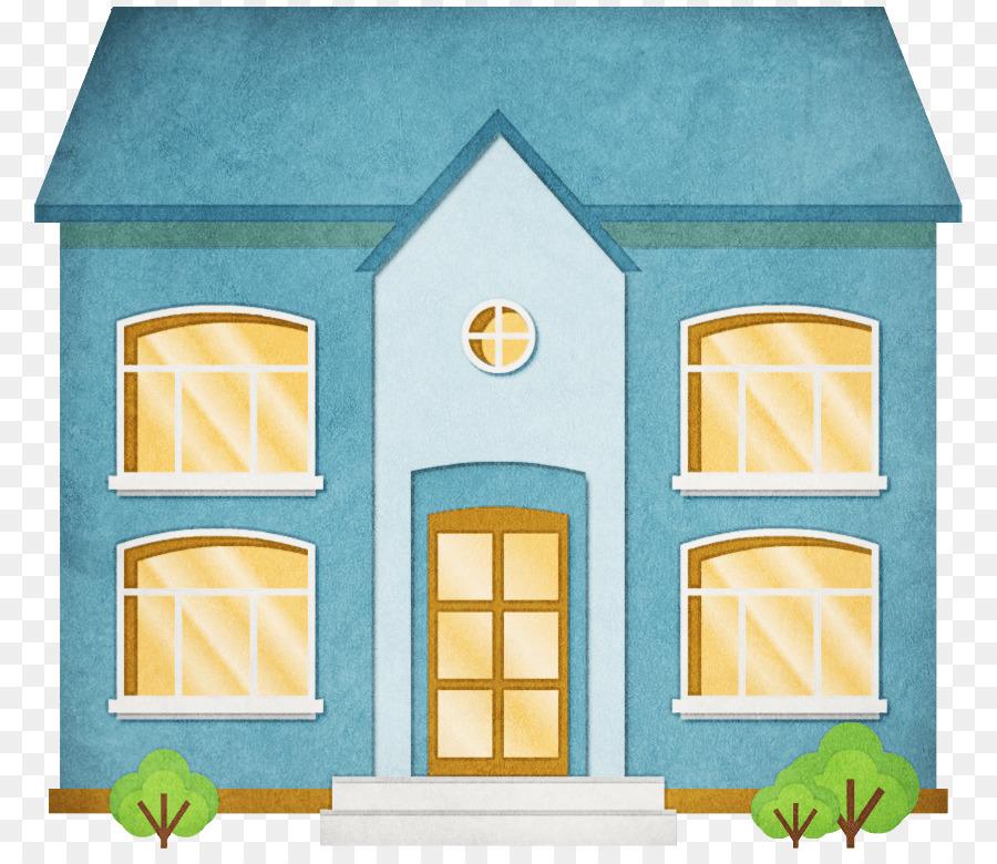 картинка домик с окошками разной формы является одним самых