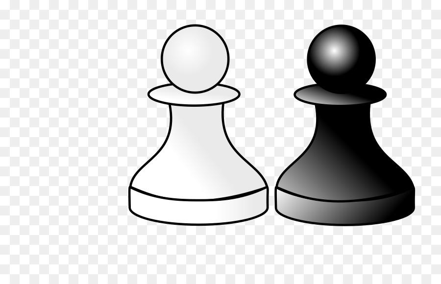 шахматы шаблоны картинки для секрет, что удмуртии