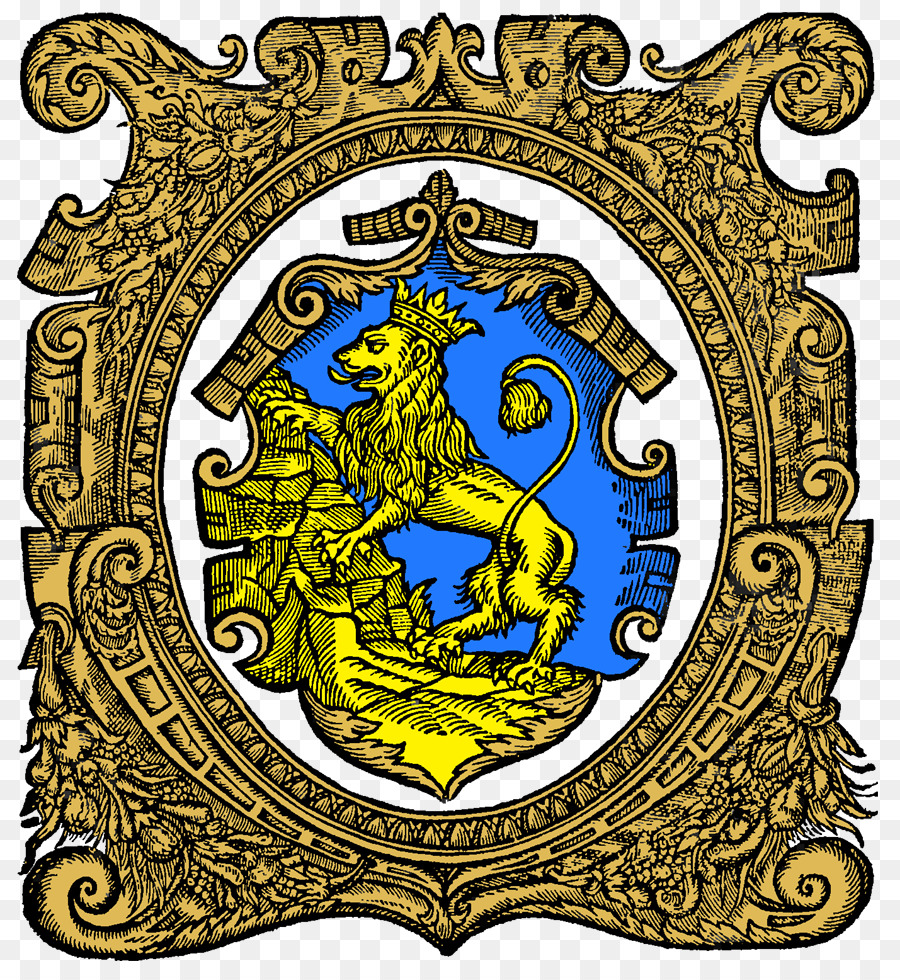 Открытка, герб львова картинки