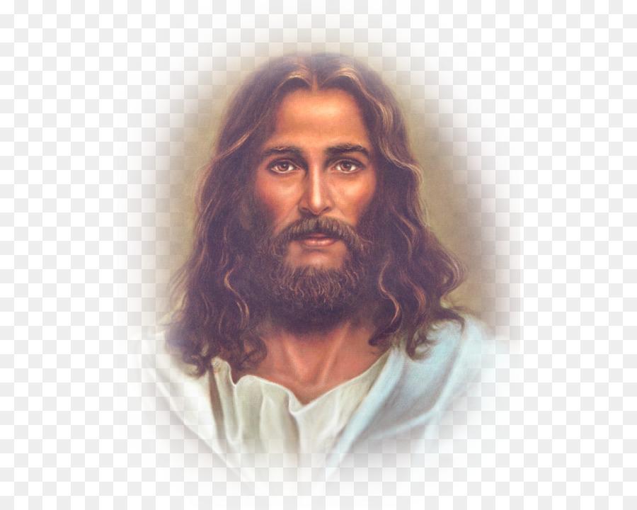 это или картинка иисуса христа в пнг создавали волшебных куколок