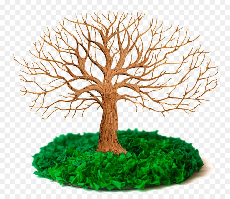 дерево без листиков картинки коттеджи новознаменском