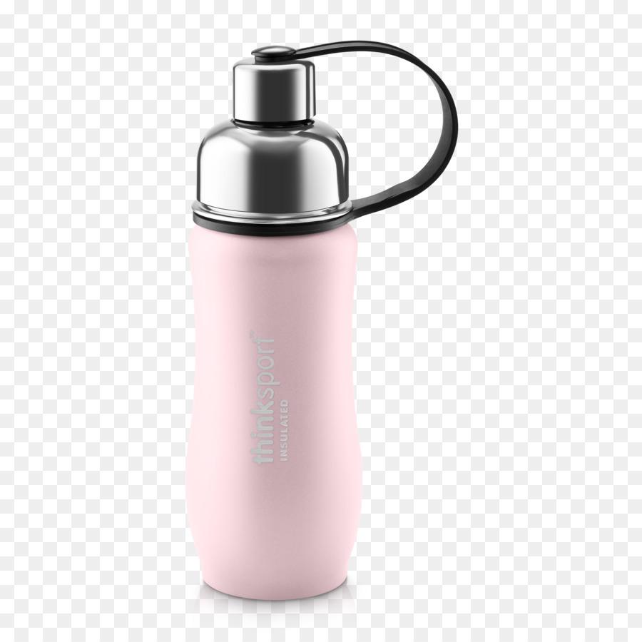 бутылки с водой, бутылка, сигг