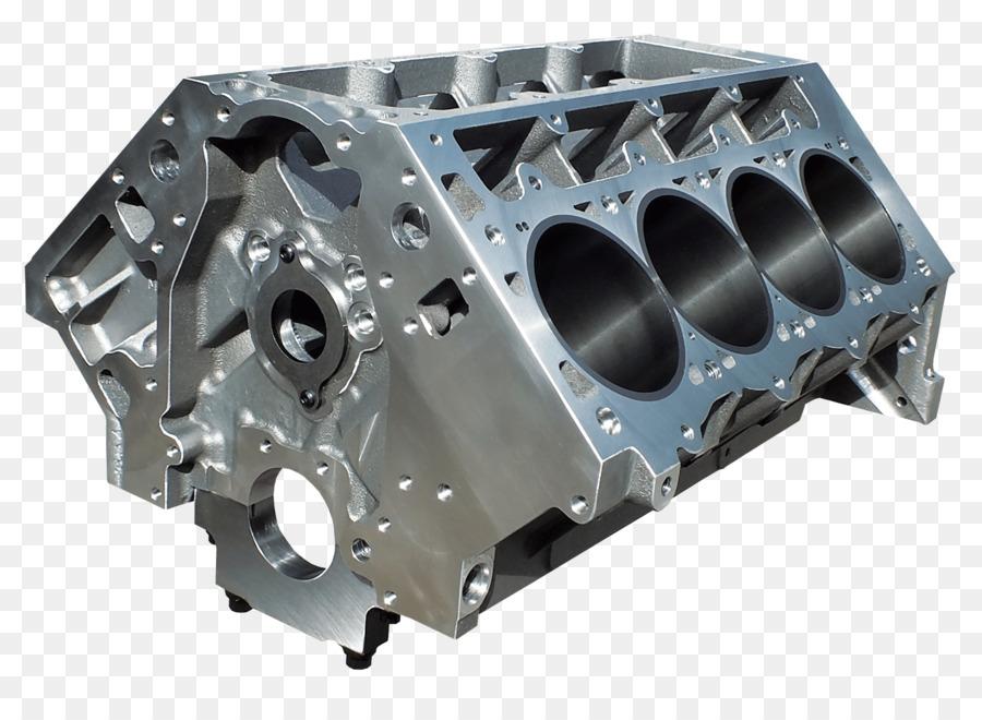 картинки блока двигателя