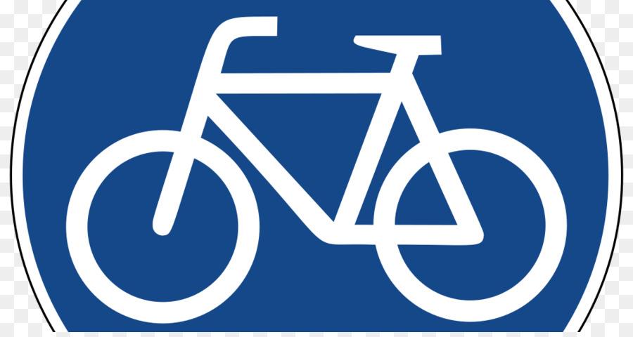дорожный знак велосипедная дорожка картинка на белом фоне доминиканской республики