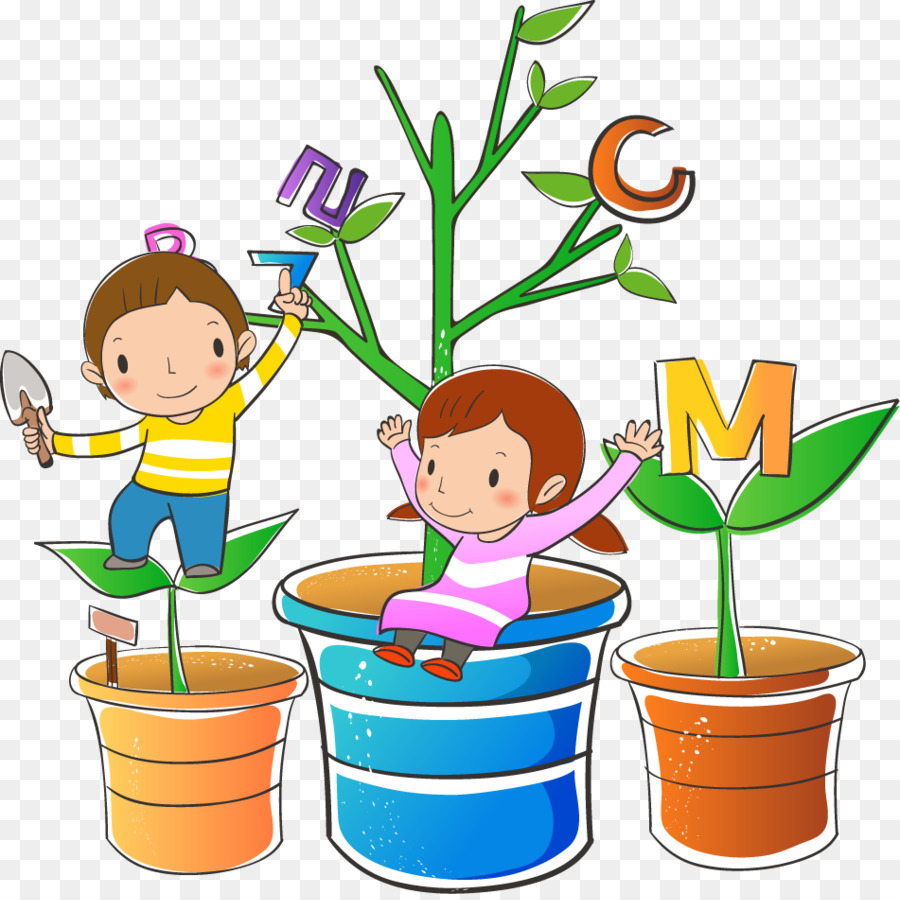 Картинка для детей речевое развитие