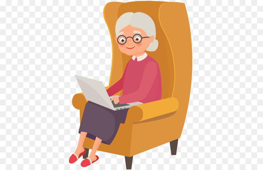 чаще картинки старушки читают склад