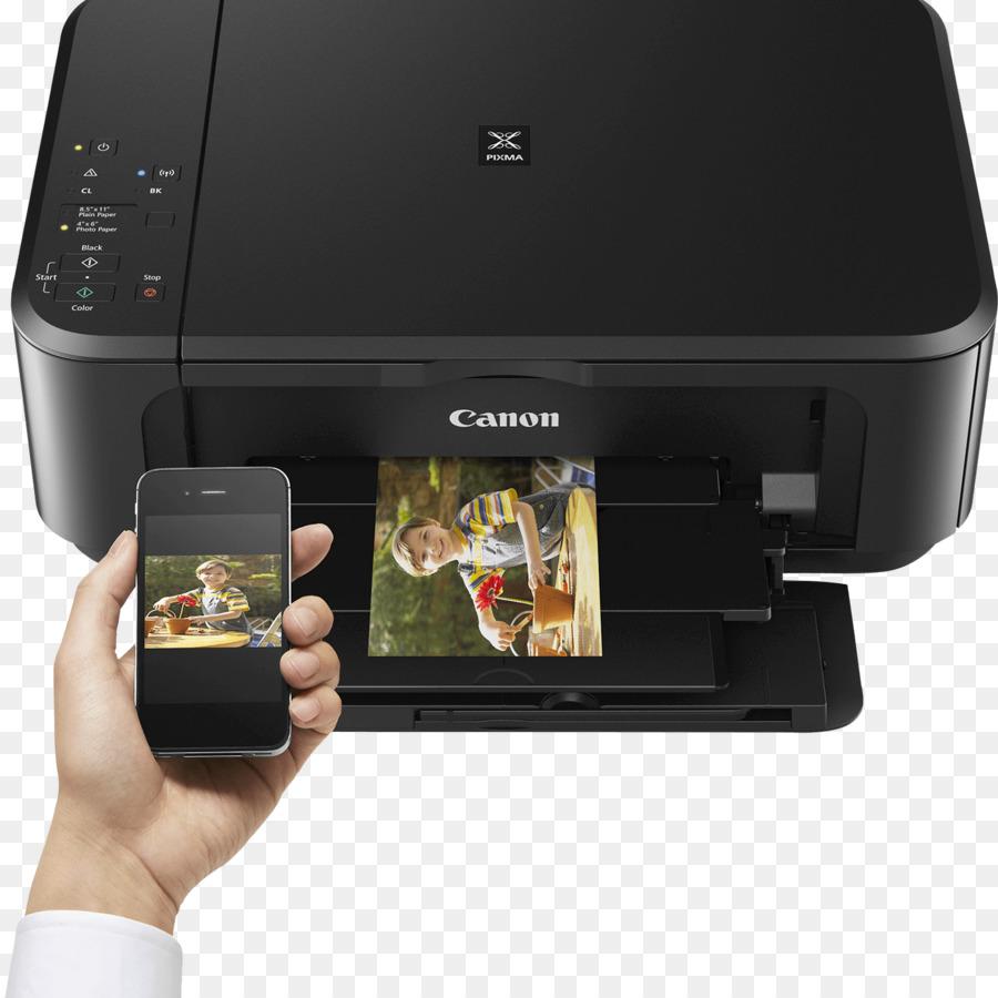 где и как распечатать цифровое фото пользователи