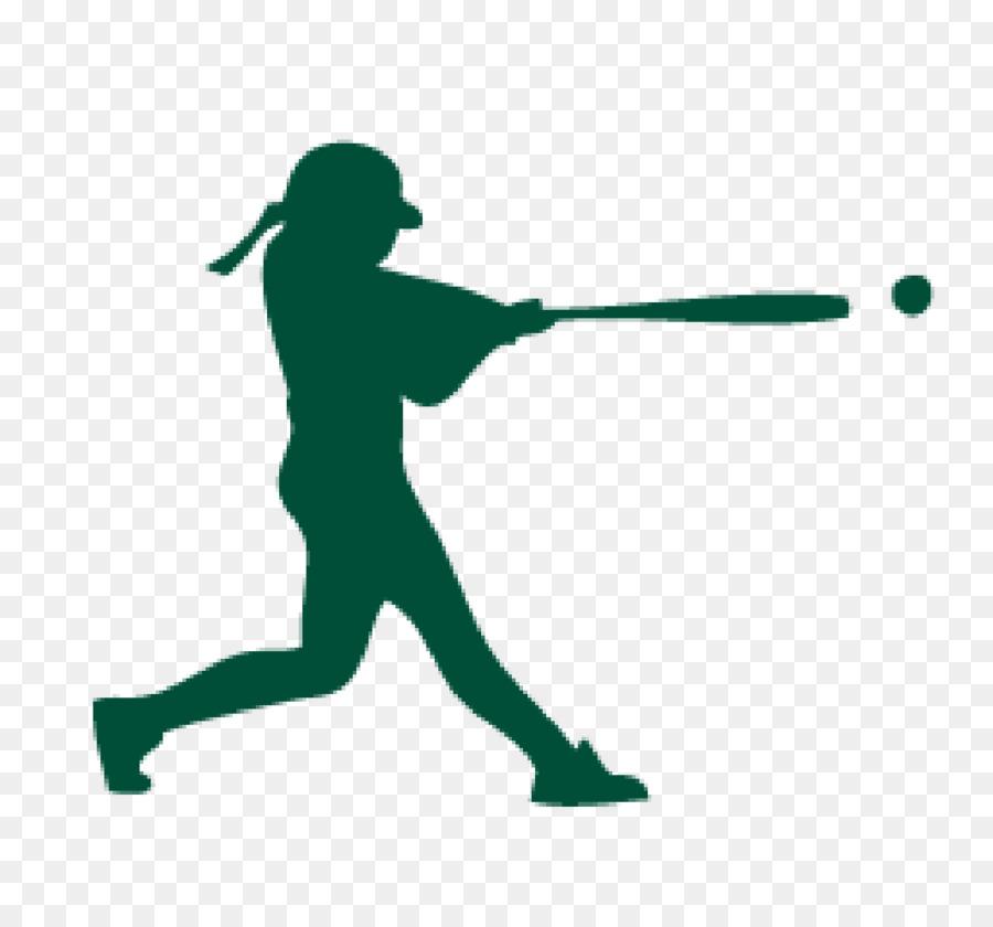 softball catcher clip art - 900×840