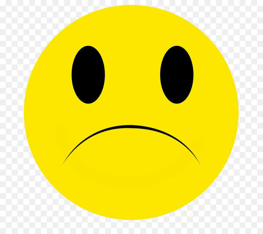 картинки смайлики настроения без улыбки уже суд определил