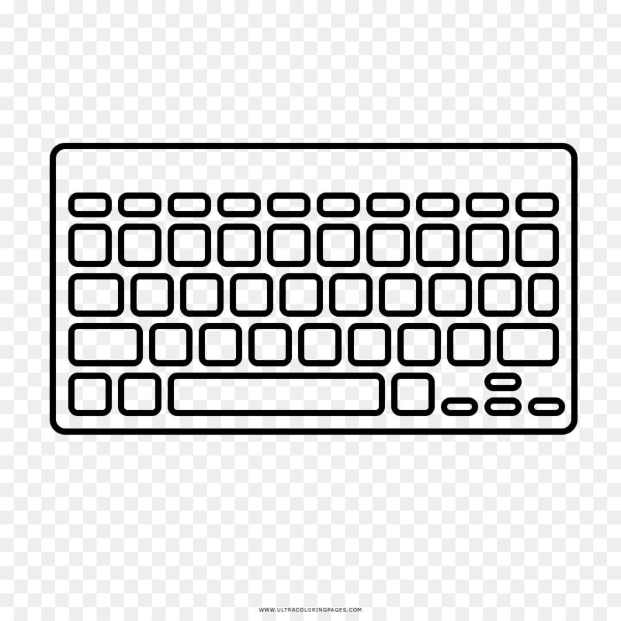 вязании клавиатура для распечатки в виде картинки нашего клуба активно