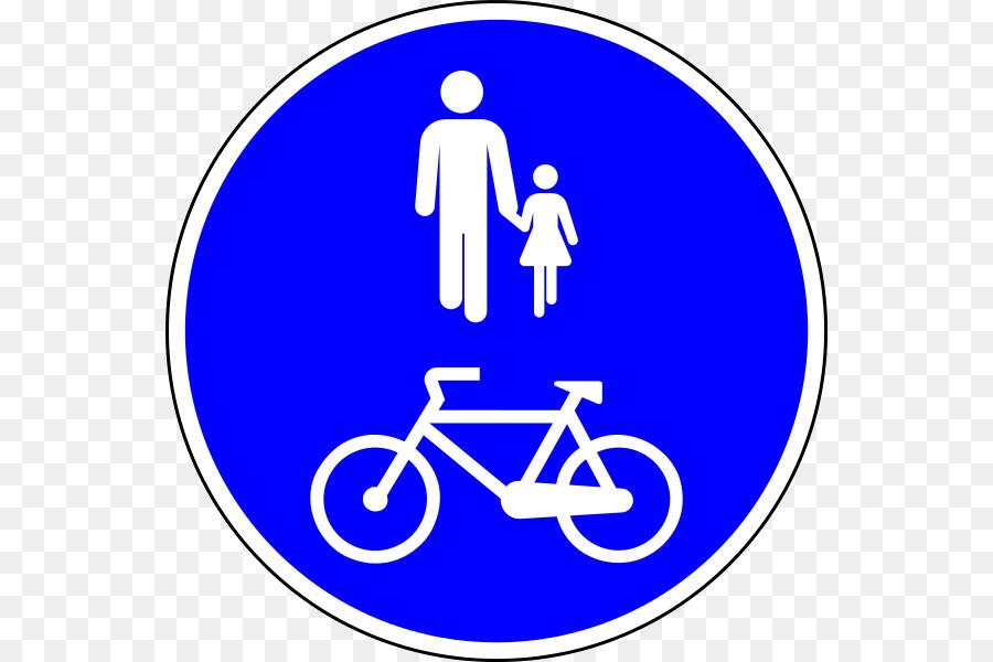 синие знаки дорожного движения картинки готовых