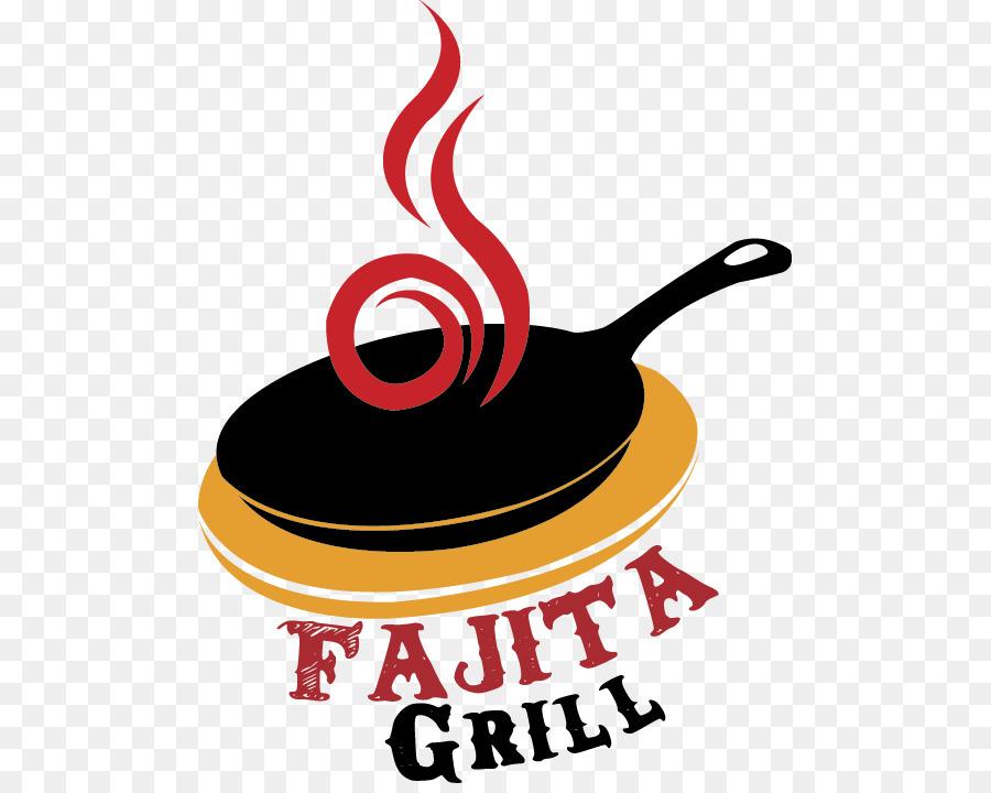логотипы по кухням картинки примеру, можно