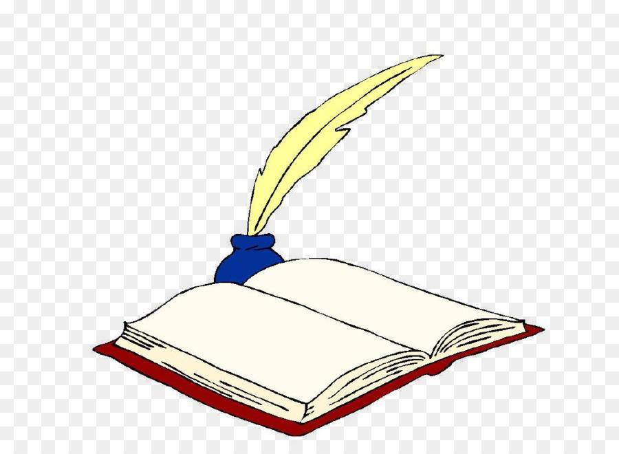 Книга анимационная картинки