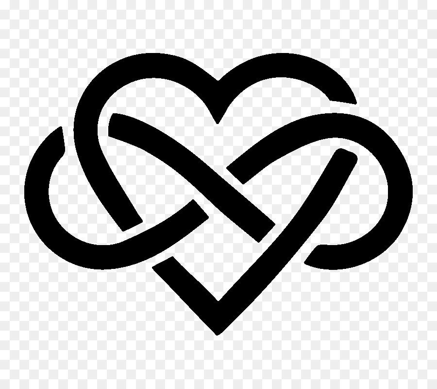 Картинки бесконечный знаки сердечки знаки