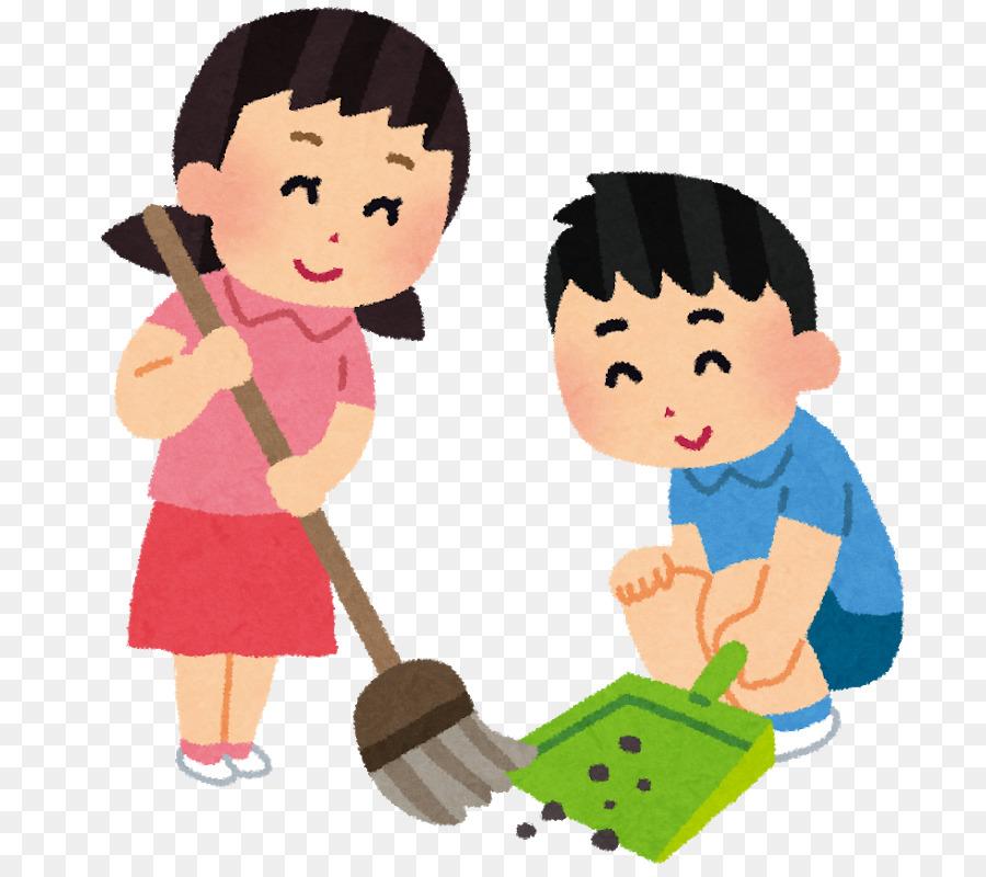 Картинки уборка класса родителями