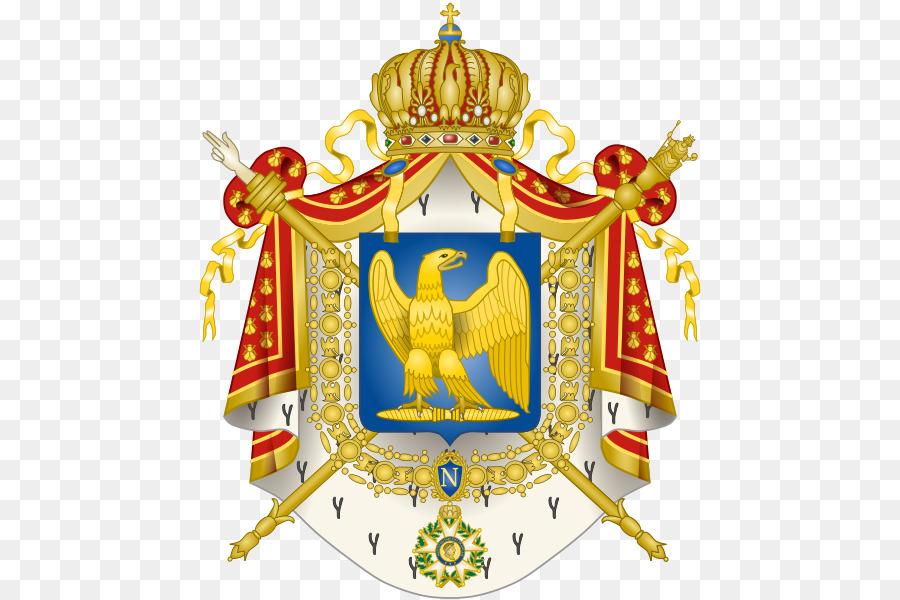 свою герб франции картинка тем как сделать