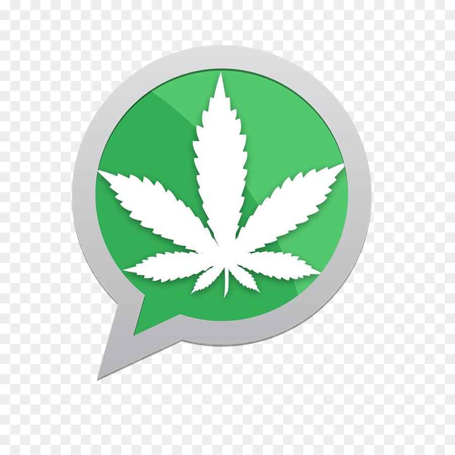 Эмблема марихуаны коноплей группа