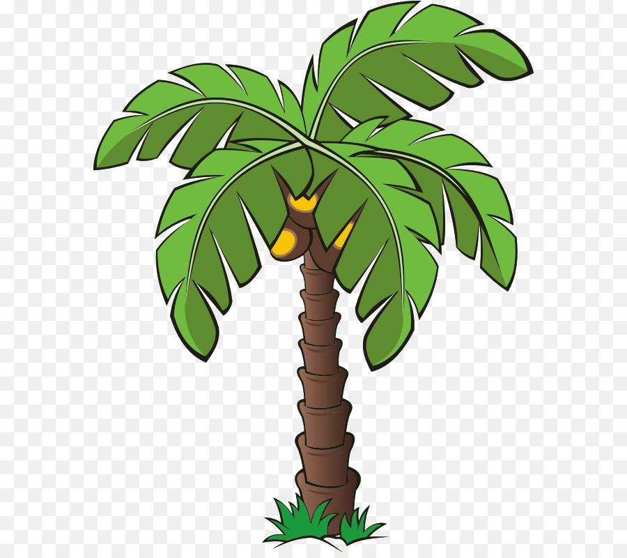 Картинки для, картинки пальма для детей
