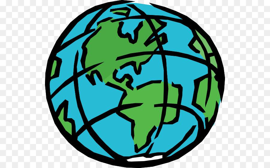 Земной шар картинка рисованная