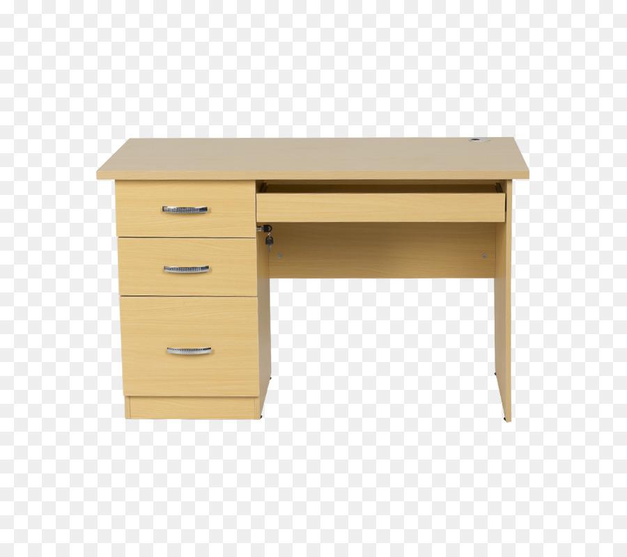 Картинки письменный стол на прозрачном фоне
