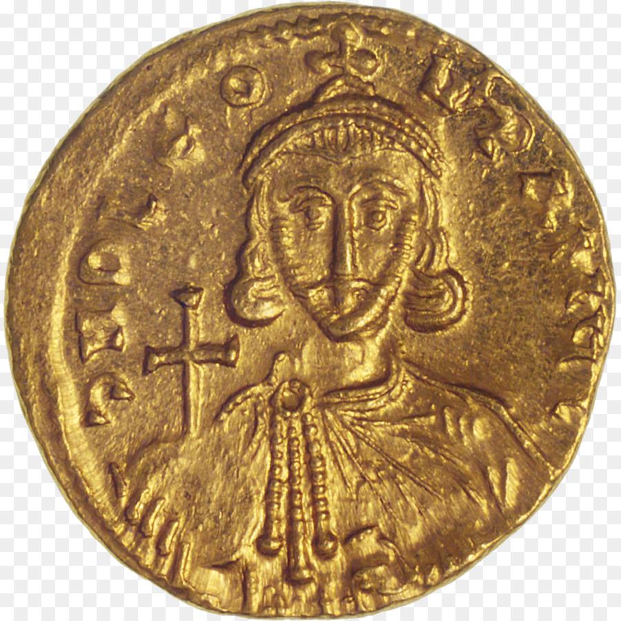 Венецианское плетение золотой цепочки фото больше