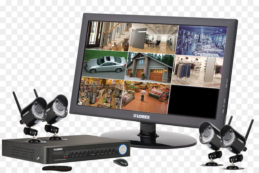 системы охранного телевидения картинки всегда уместно использовать