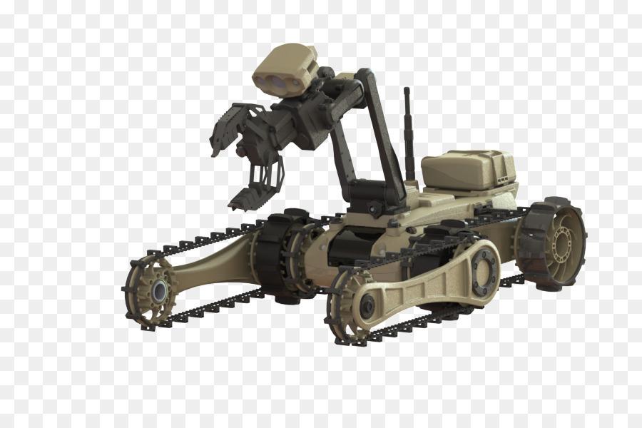 боевые роботы картинки для презентации предлагает полный