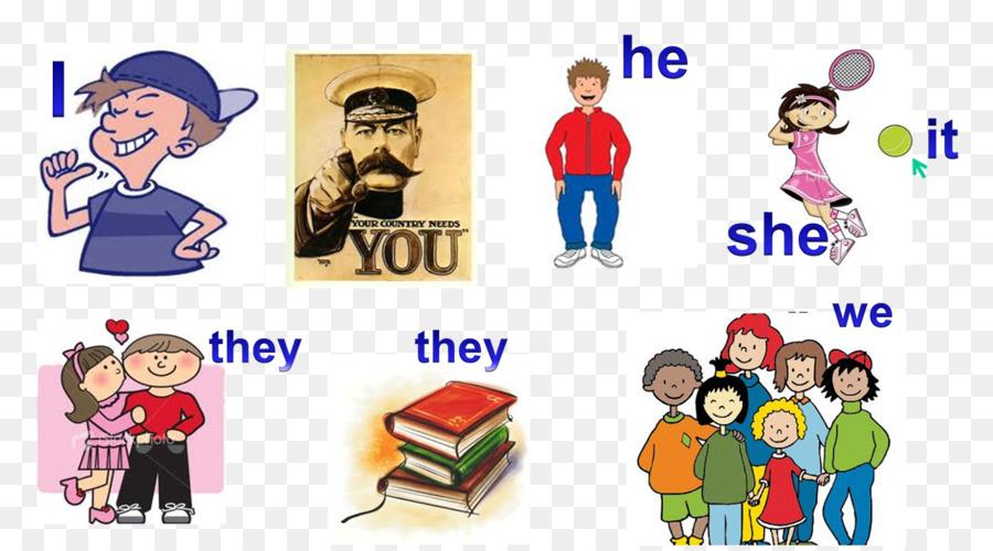 Местоимения английский в картинках