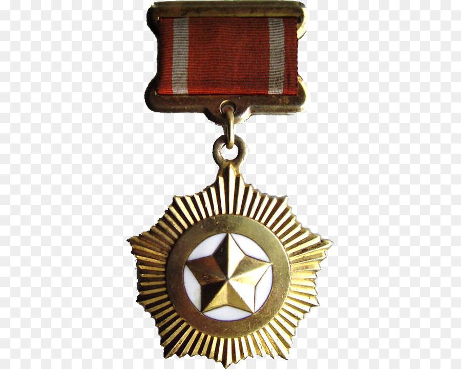это медаль орден картинки трусы диване протирать