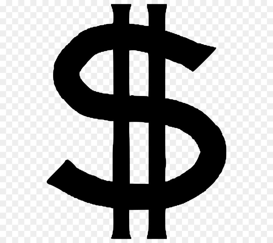 колодцы значки денег разных стран в картинках кальмары встречаются
