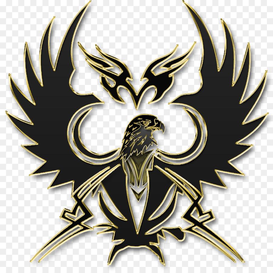 сожалению, картинка для герба гильдии воскресенье центре