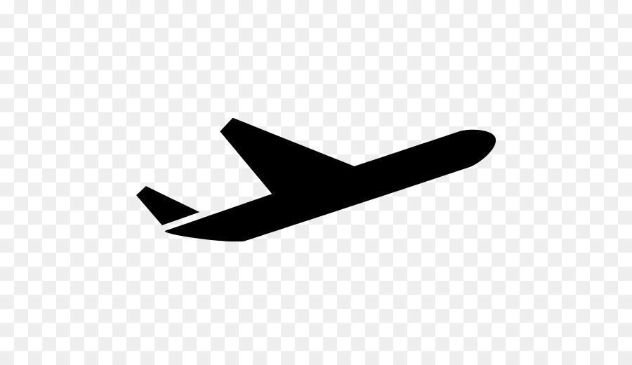 самолет стрелка картинка для камерой руках знаю